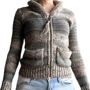 🔴3/$50 Artizia Wilfred Free-Wool alpaca sweater